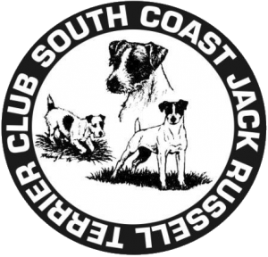 Terrier Clubs: South Coast Jack Russell Terrier Club