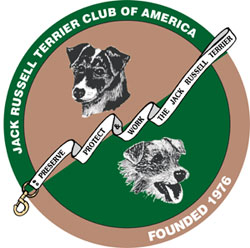 Terrier Clubs: Jack Russell Terrier Club of America